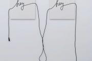 Фото 1 Как спрятать провода от телевизора на стене? Секреты, дизайнерские идеи и лайфхаки