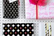 Фото 26 Как стильно упаковать подарок в подарочную бумагу: простые варианты своими руками