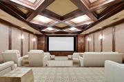 Фото 21 Как выбрать домашний кинотеатр: что нужно знать перед покупкой и как не ошибиться с выбором?