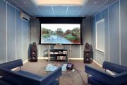 Фото 24 Как выбрать домашний кинотеатр: что нужно знать перед покупкой и как не ошибиться с выбором?