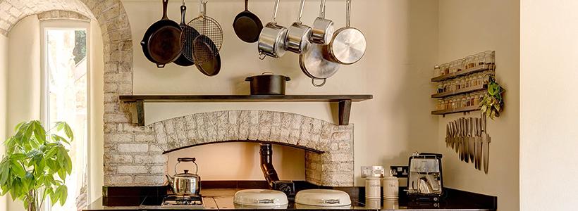 Посуда из нержавеющей стали: особенности изделий и обзор лучших производителей на рынке