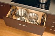 Фото 18 Посуда из нержавеющей стали: особенности изделий и обзор лучших производителей на рынке