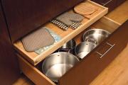 Фото 15 Посуда из нержавеющей стали: особенности изделий и обзор лучших производителей на рынке