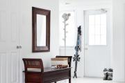 Фото 12 Керамогранитная плитка для пола: как выбрать лучшую и 60+ стильных и лаконичных интерьеров