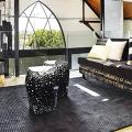 Ковровое покрытие: советы дизанеров по выбору идеального покрытия для дома фото