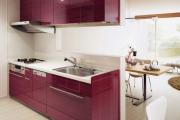 Фото 25 В ритме Страны восходящего солнца: создаем лаконичный интерьер кухни в японском стиле
