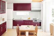 Фото 26 В ритме Страны восходящего солнца: создаем лаконичный интерьер кухни в японском стиле