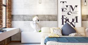 Лаппатированная плитка: что это такое и ее применение в современных интерьерах фото