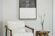 Фото 13 Время акцентов: как гармонично использовать объемные картины и панно в интерьере?