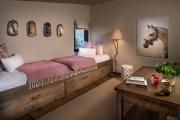 Фото 6 Кровати с ящиками для белья: как выбрать максимально функциональное спальное место?