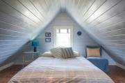 Фото 14 Кровати с ящиками для белья: как выбрать максимально функциональное спальное место?