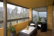 Фото 10 Парапет балкона: варианты утепления, ремонт и облицовка своими руками