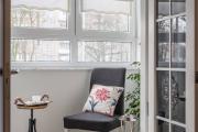 Фото 16 Парапет балкона: варианты утепления, ремонт и облицовка своими руками