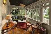 Фото 19 Парапет балкона: варианты утепления, ремонт и облицовка своими руками