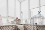 Фото 21 Парапет балкона: варианты утепления, ремонт и облицовка своими руками