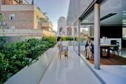 Фото 24 Парапет балкона: варианты утепления, ремонт и облицовка своими руками