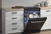 Фото 8 Какая посудомоечная машина лучше? Рейтинг топовых моделей 2019 года и советы экспертов