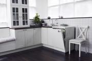 Фото 7 Какая посудомоечная машина лучше? Рейтинг топовых моделей 2019 года и советы экспертов