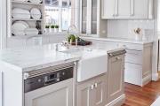 Фото 10 Какая посудомоечная машина лучше? Рейтинг топовых моделей 2019 года и советы экспертов