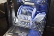 Фото 12 Какая посудомоечная машина лучше? Рейтинг топовых моделей 2019 года и советы экспертов