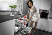 Фото 3 Какая посудомоечная машина лучше? Рейтинг топовых моделей 2019 года и советы экспертов