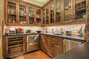 Фото 5 Какая посудомоечная машина лучше? Рейтинг топовых моделей 2019 года и советы экспертов