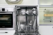 Фото 14 Какая посудомоечная машина лучше? Рейтинг топовых моделей 2019 года и советы экспертов