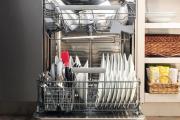 Фото 15 Какая посудомоечная машина лучше? Рейтинг топовых моделей 2019 года и советы экспертов