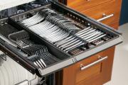 Фото 20 Какая посудомоечная машина лучше? Рейтинг топовых моделей 2019 года и советы экспертов