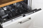 Фото 22 Какая посудомоечная машина лучше? Рейтинг топовых моделей 2019 года и советы экспертов