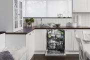 Фото 24 Какая посудомоечная машина лучше? Рейтинг топовых моделей 2019 года и советы экспертов