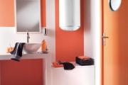 Фото 15 Проточный электрический водонагреватель: популярные модели, сравнение характеристик и цен