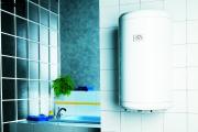 Фото 19 Проточный электрический водонагреватель: популярные модели, сравнение характеристик и цен