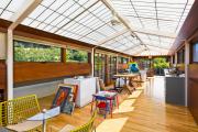 Фото 38 Создаем интерьер полноценной студии: 70 идей рабочего места художника и мастерской в доме