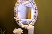 Фото 11 Море хендмейда: что можно сделать из ракушек? 95+ потрясающих идей для дома
