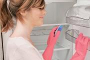 Фото 11 Как быстро разморозить холодильник: эффективные способы, лайфхаки и советы