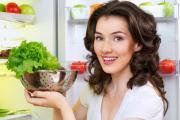 Фото 3 Как быстро разморозить холодильник: эффективные способы, лайфхаки и советы