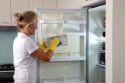 Фото 9 Как быстро разморозить холодильник: эффективные способы, лайфхаки и советы