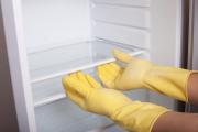 Фото 2 Как быстро разморозить холодильник: эффективные способы, лайфхаки и советы