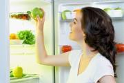 Фото 5 Как быстро разморозить холодильник: эффективные способы, лайфхаки и советы