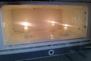 Фото 13 Как быстро разморозить холодильник: эффективные способы, лайфхаки и советы