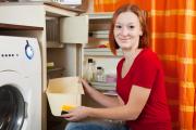 Фото 10 Как быстро разморозить холодильник: эффективные способы, лайфхаки и советы