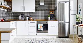 Рейтинг холодильников по качеству и надежности: ТОП-10 моделей 2019 года фото