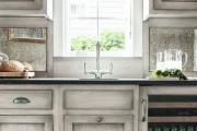 Фото 19 Серая кухня IKEA: популярные модели и дизайнерские варианты обустройства интерьера