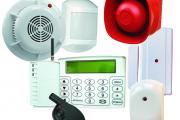 Фото 12 Охранные системы для дачи: современные виды сигнализаций и критерии правильного выбора