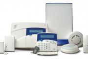 Фото 15 Охранные системы для дачи: современные виды сигнализаций и критерии правильного выбора