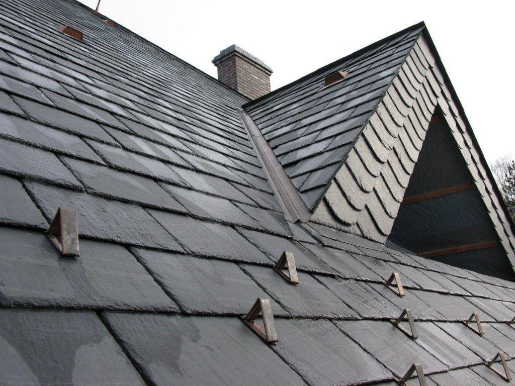Готовимся к зиме правильно: как выбрать безопасные снегозадержатели на крышу