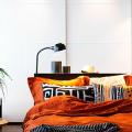 Современный дизайн спальни 12 квадратных метров (60+ фото): планировки и интерьерные тренды фото