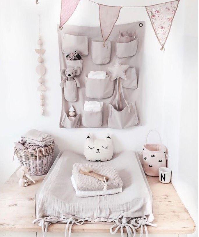 Стеллаж для хранения игрушек: 60 удобных вариантов для малыша