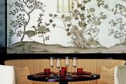 Фото 18 Стиль шинуазри: обзор лучших идей на стыке рококо и традиционных китайских интерьеров